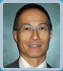Dr. Allan Wang - Orthopaedic Surgeon - Shoulder, Elbow & Hand specialist