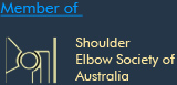 Shoulder and Elbow Society of Australia